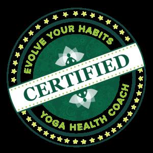 Yoga-Health-Coach-badge-300x300.png