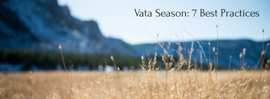 vata-season-best-practices-864x484.jpg