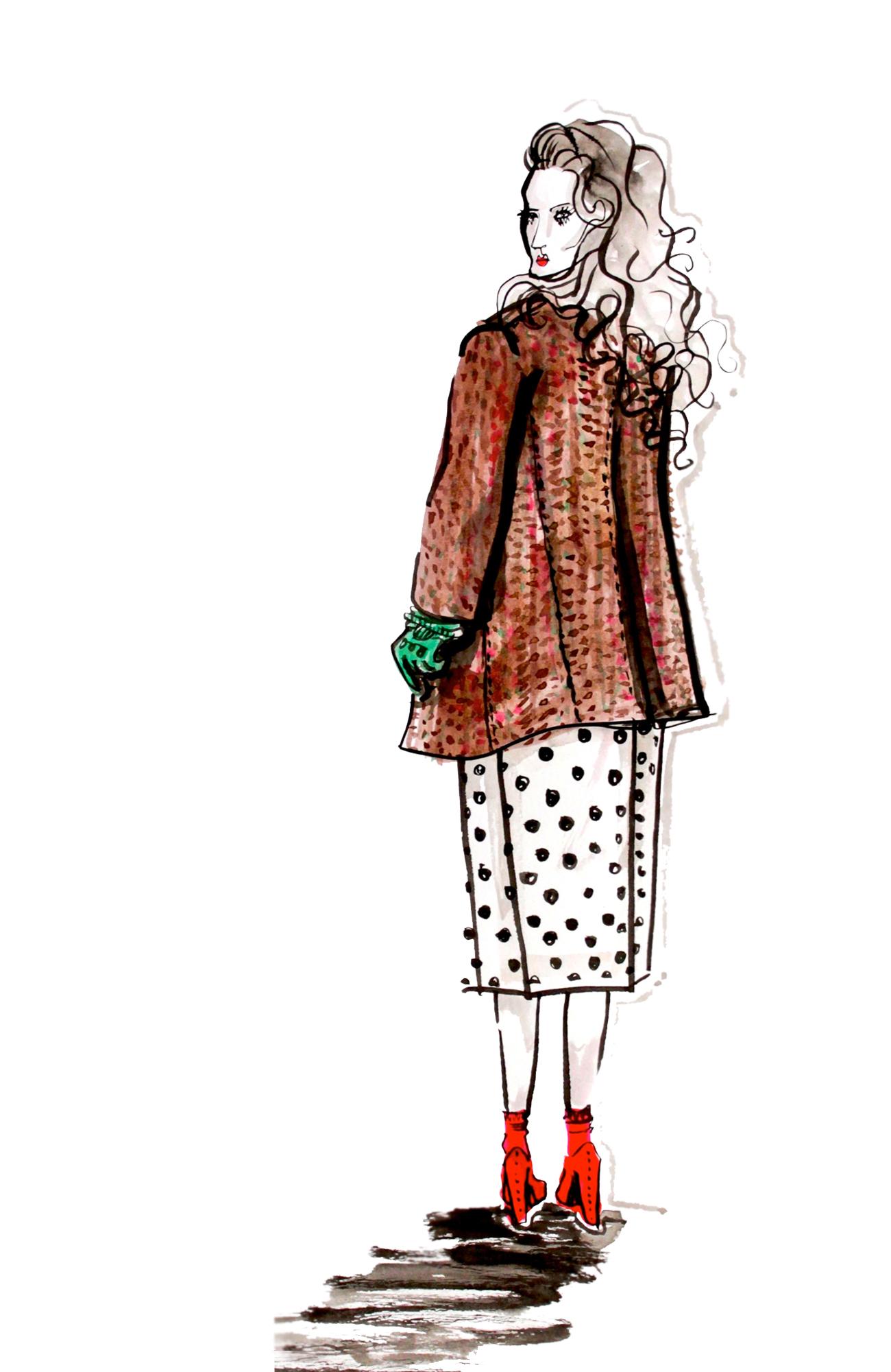 polka skirt.jpg