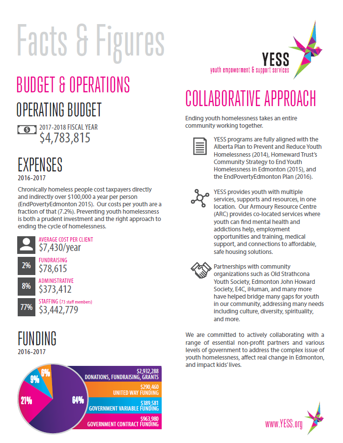 factsheet-cover.png