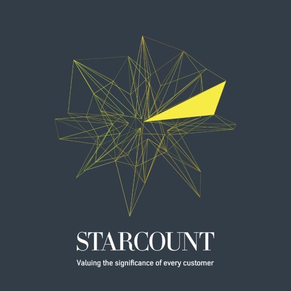 Starcount_Logo.png