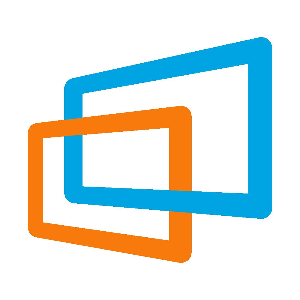 comScore_Logo_Mark_2017_1000px_RGB.png