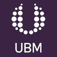 ubm-squarelogo-1487345088268.png