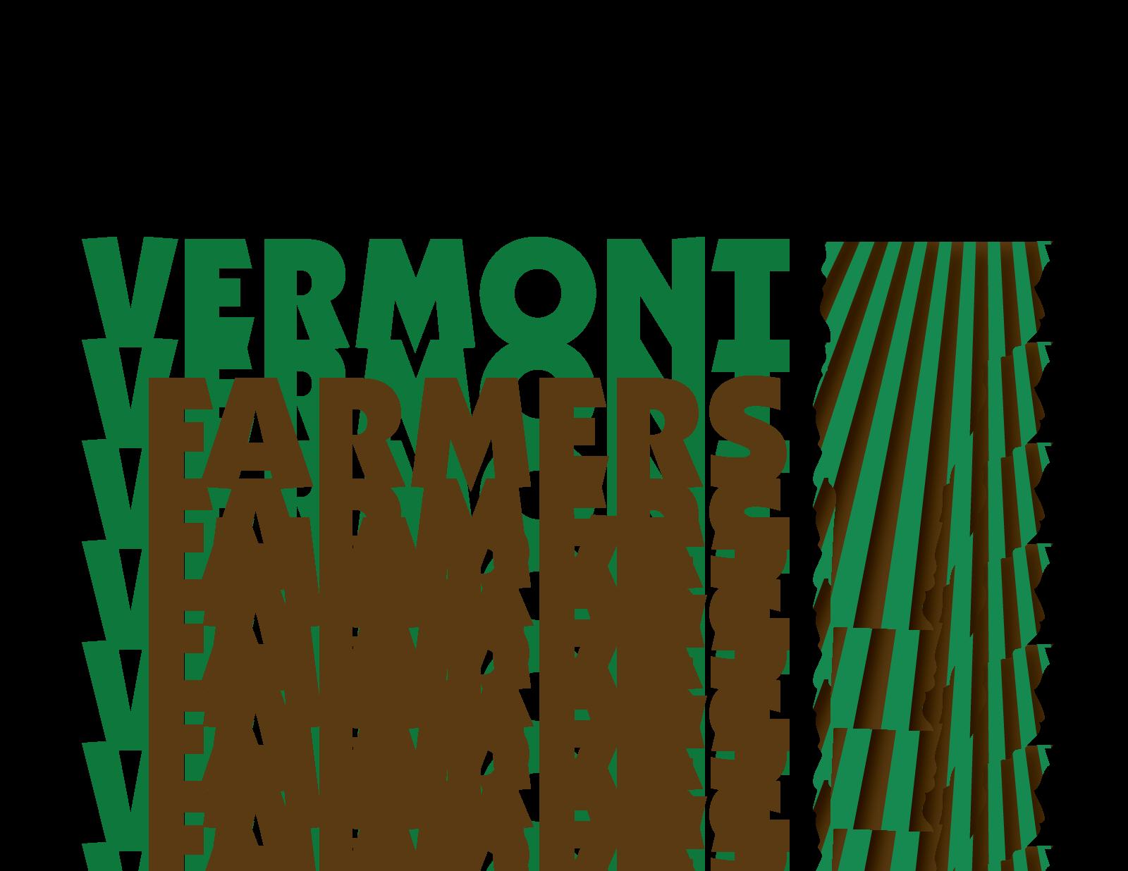 vtfarmersmarket_logo.png