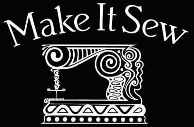 makeitsew_dark_logo.jpg