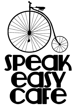 Speakeasy_logo.png