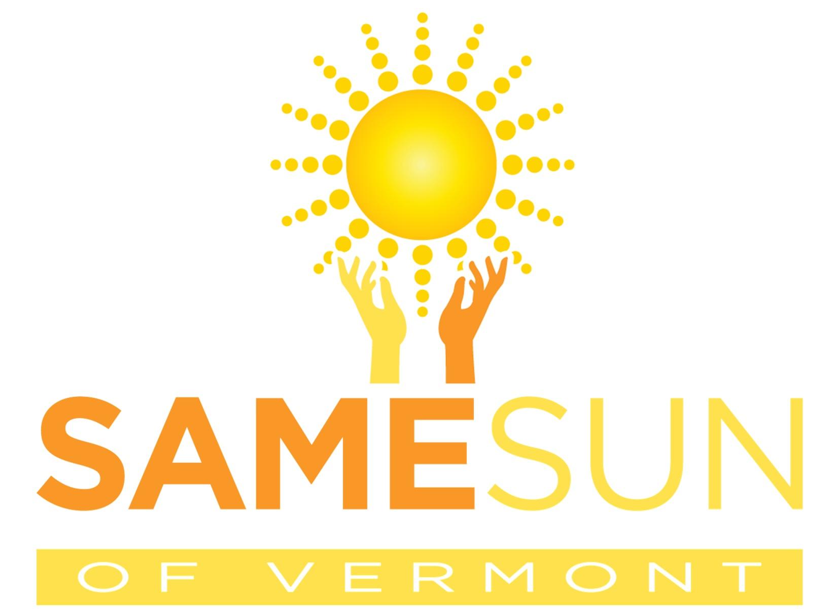 Same Sun Logo Stacked.jpg