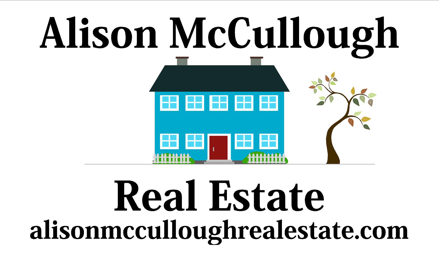 alisonmcculloughrealestate_logo.png