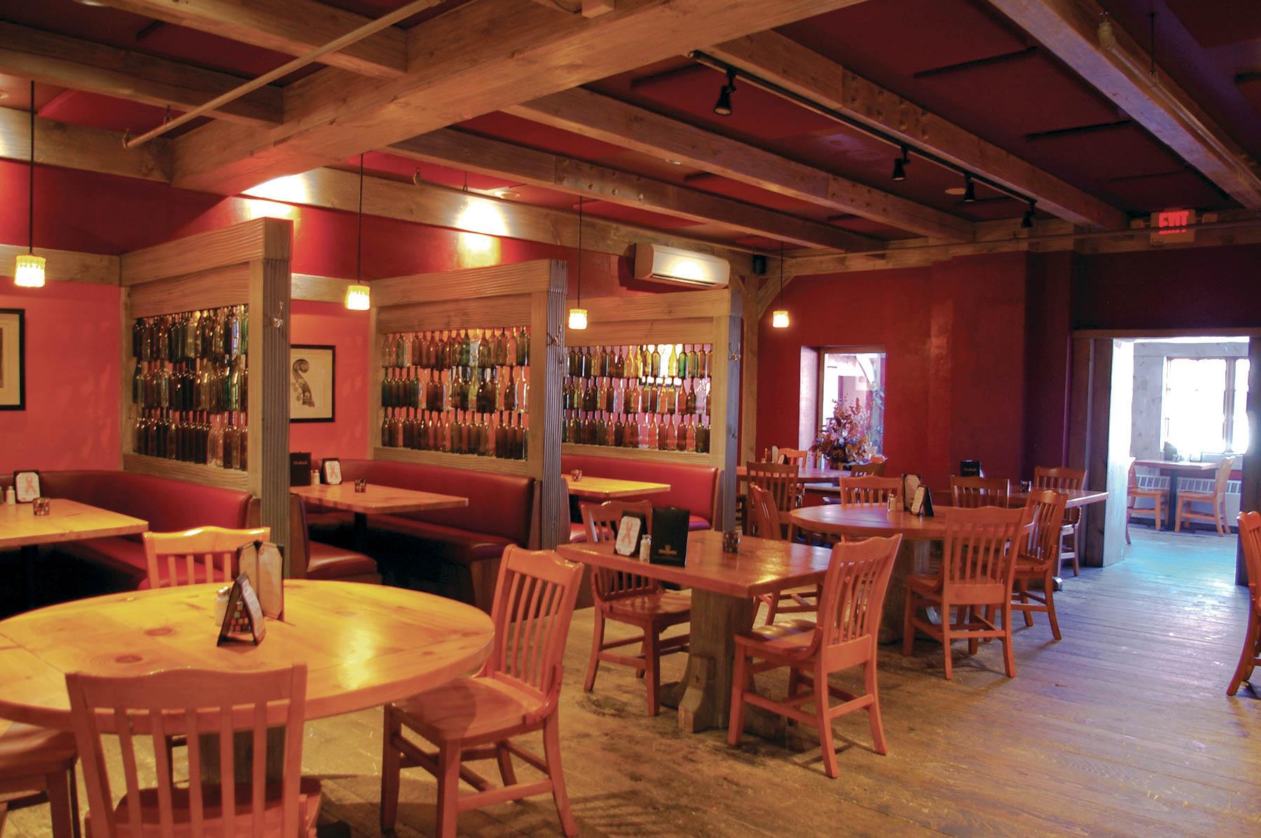 table24_interior1.jpg