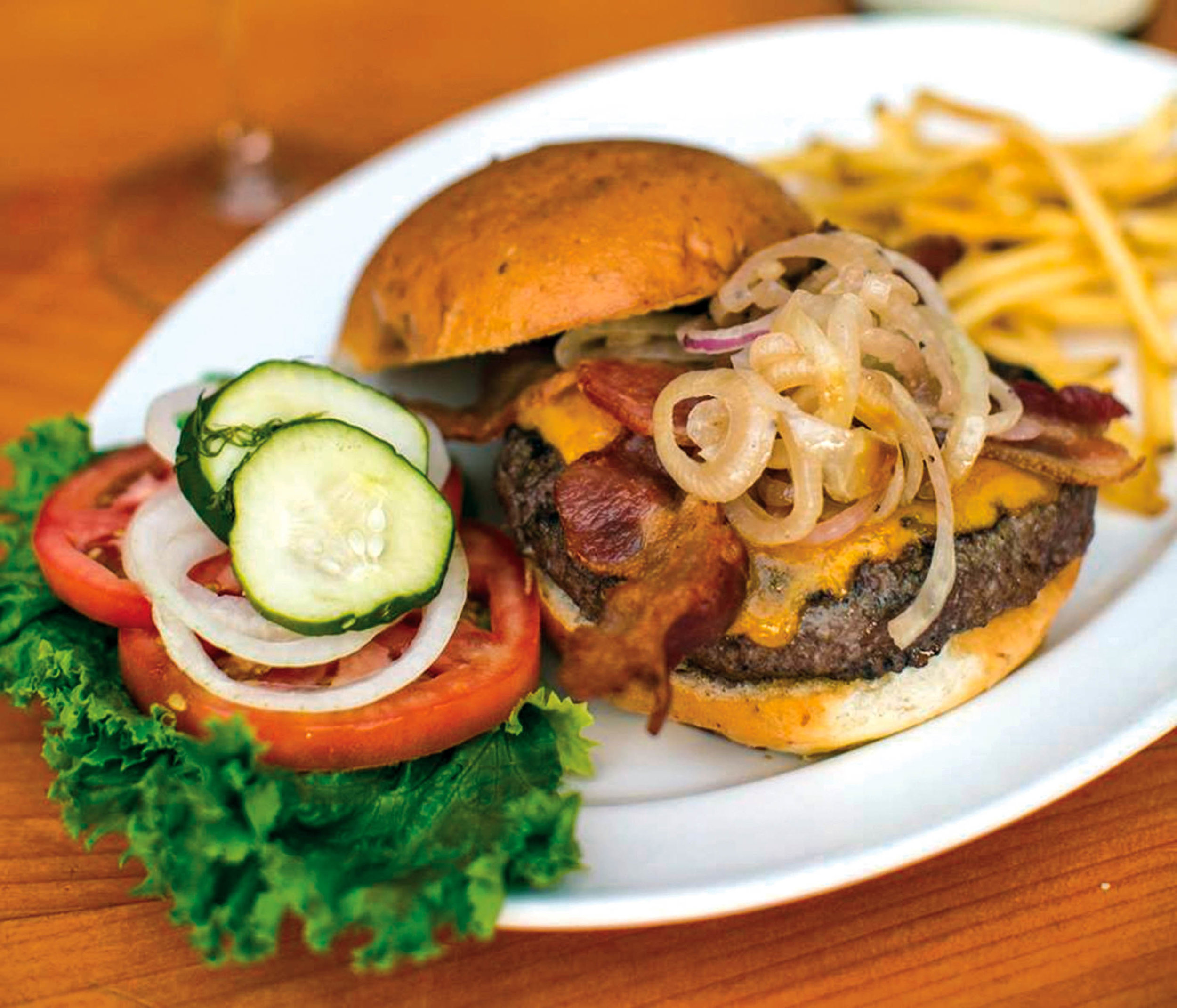 table24_burger.jpg