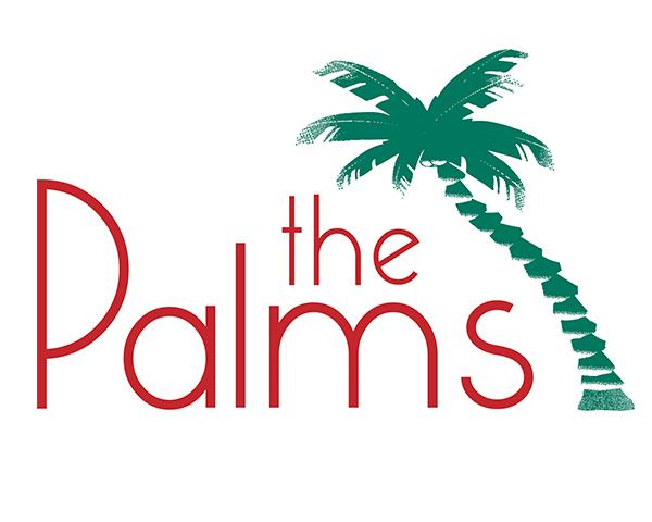 PalmsLogo_web_logo.jpg