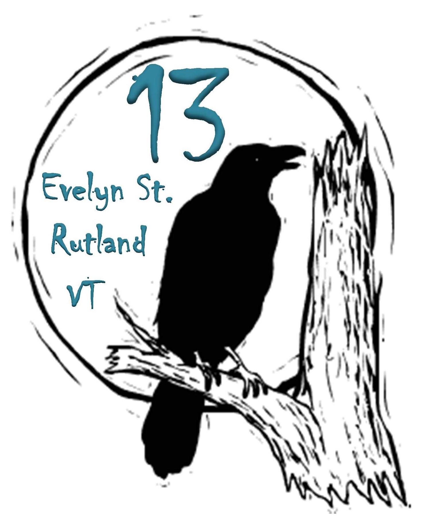 Strangefellows_Raven_logo.jpg