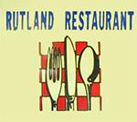 rutlandrestaurant.jpg