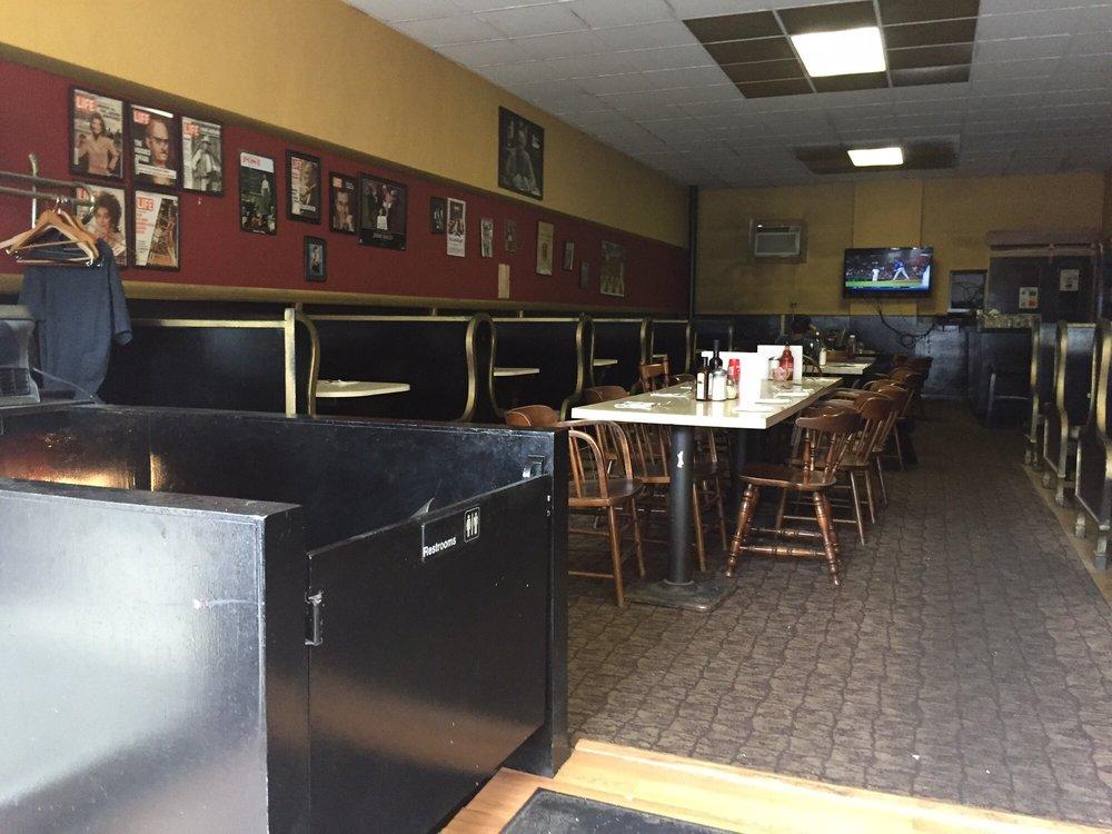 rutlandrestaurant_interior.jpg