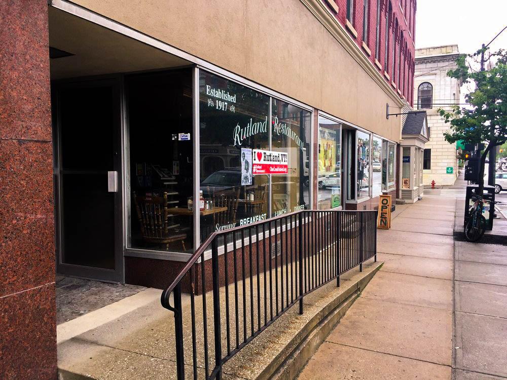 rutlandrestaurant_exterior-1.jpg