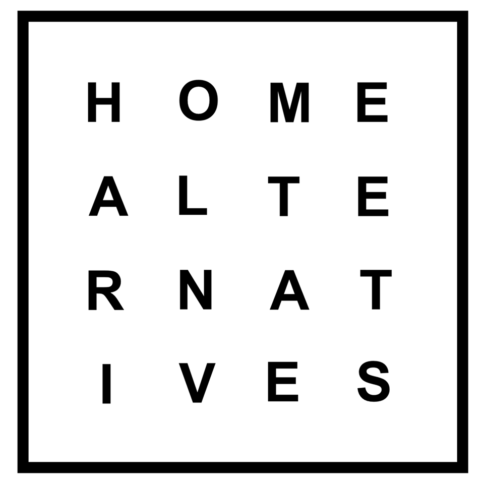 homealternatives_logo.png