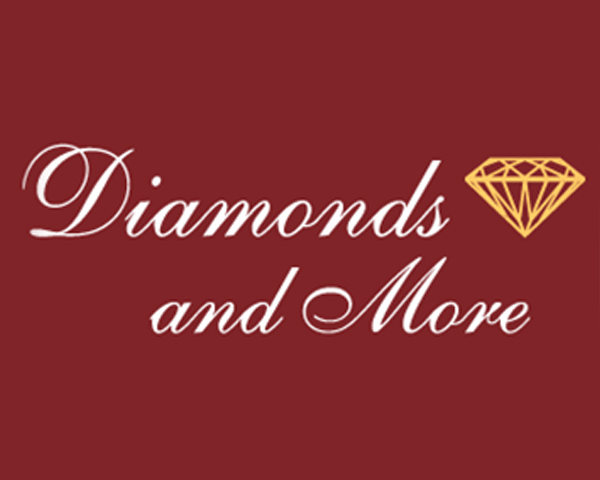 diamondsandmore_web.jpg