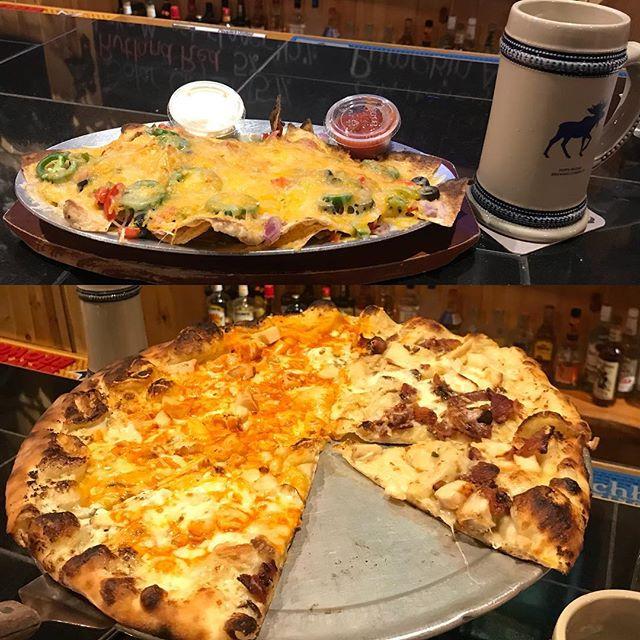 hopnmoose_pizzanachos.jpg