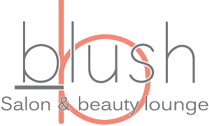 blushsalon_logo.png
