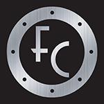 flagshipCinemas_logo.jpg