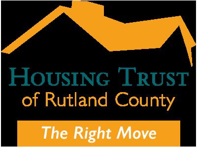 housingtrustofrutlandcounty_logo.png