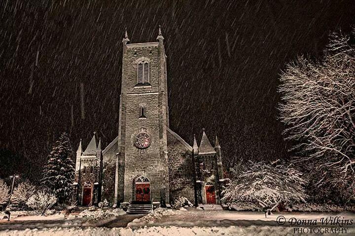 trinity_snow_donnawilkins.jpeg
