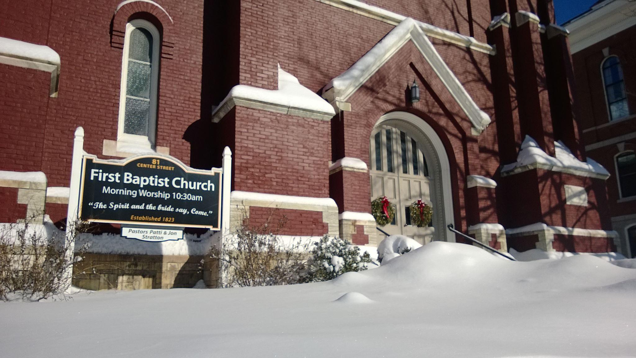 firstbaptist_sign.jpg