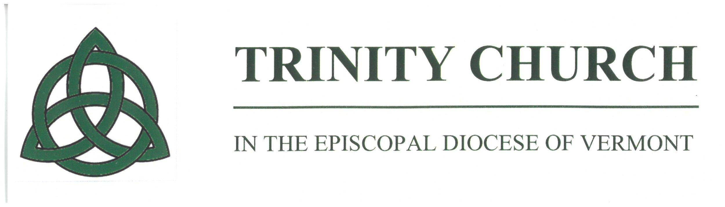 Trinity_logo.jpg
