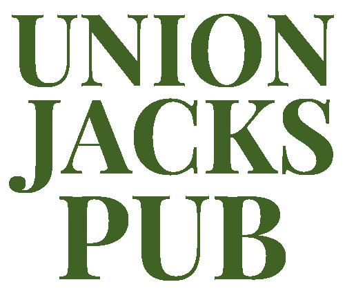 UnionJacksPub.png