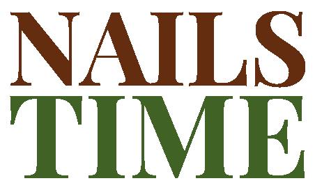 NailsTime.png