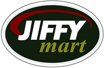 jiffymart.jpg