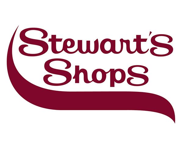 StewartsShops_logo.jpg
