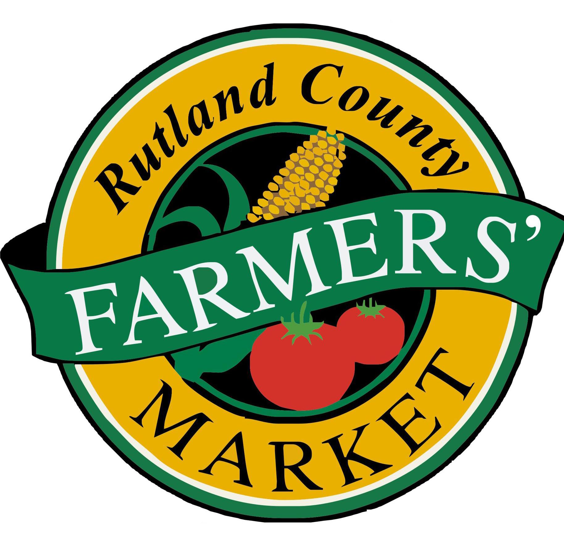 Rutland County Farmers Market Logo.png
