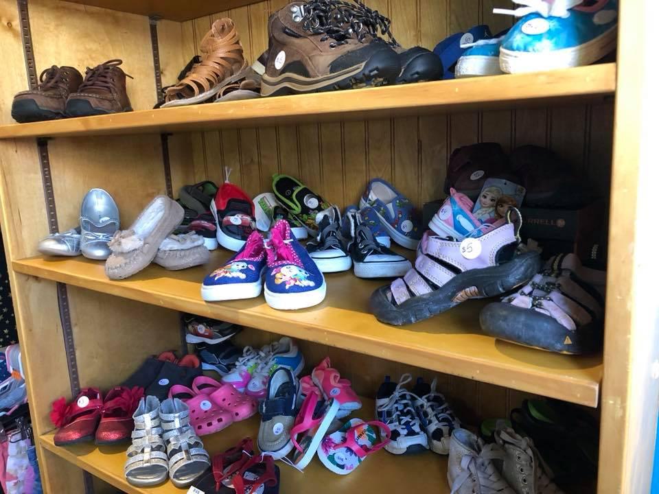 UnlimitedPotential_shoes.jpg