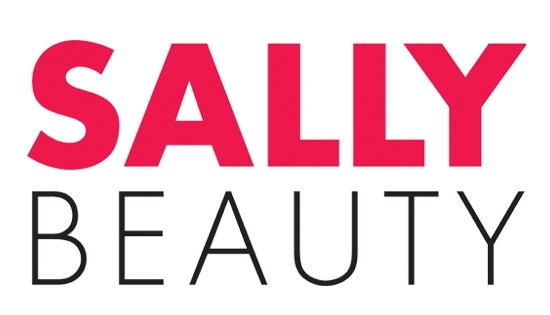 Sally Beauty's Logo