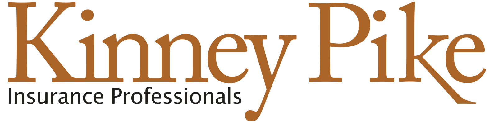 Kinney Pike Insurance