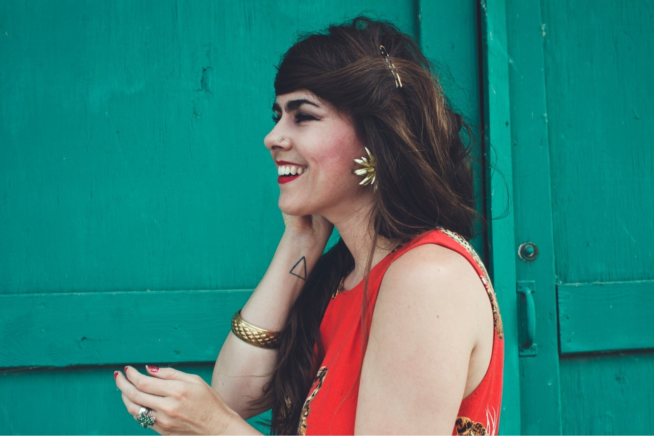 Kat Wright will perform in Downtown Rutland, Vermont on July 20th at Friday Night Live 2018.