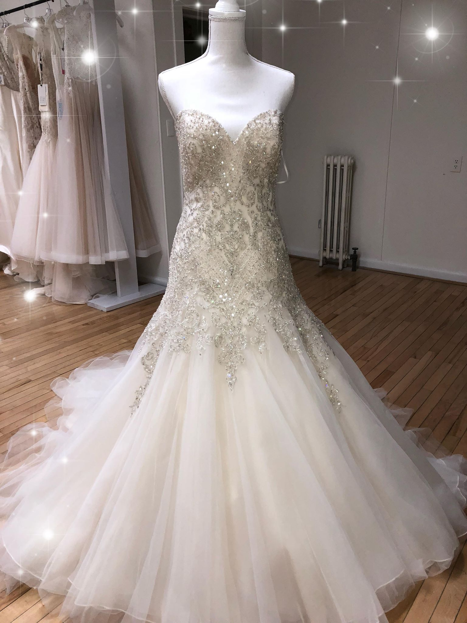 AmberSprott_WeddingGown.jpg