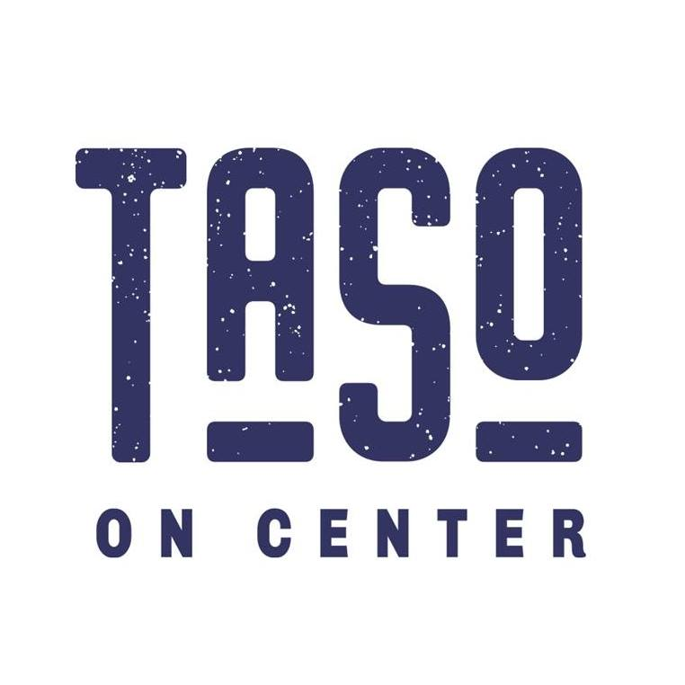 taso-on-center