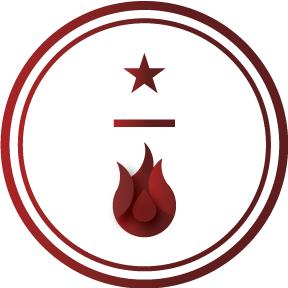 True Yoga Vermont's Logo