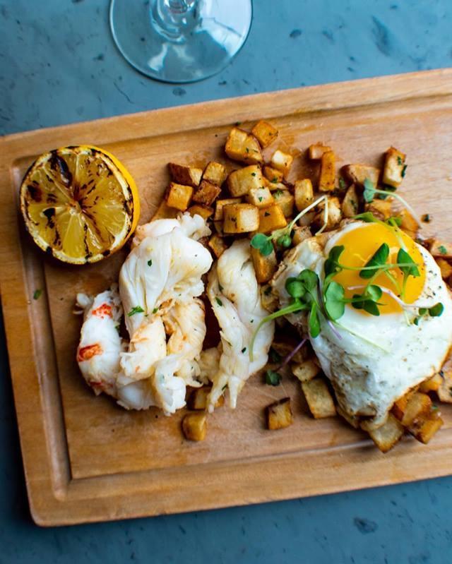 RootstheRestaurant_Food