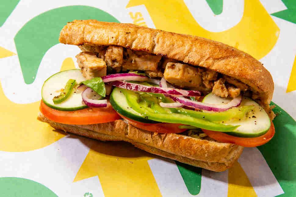sandwich_subway.jpeg