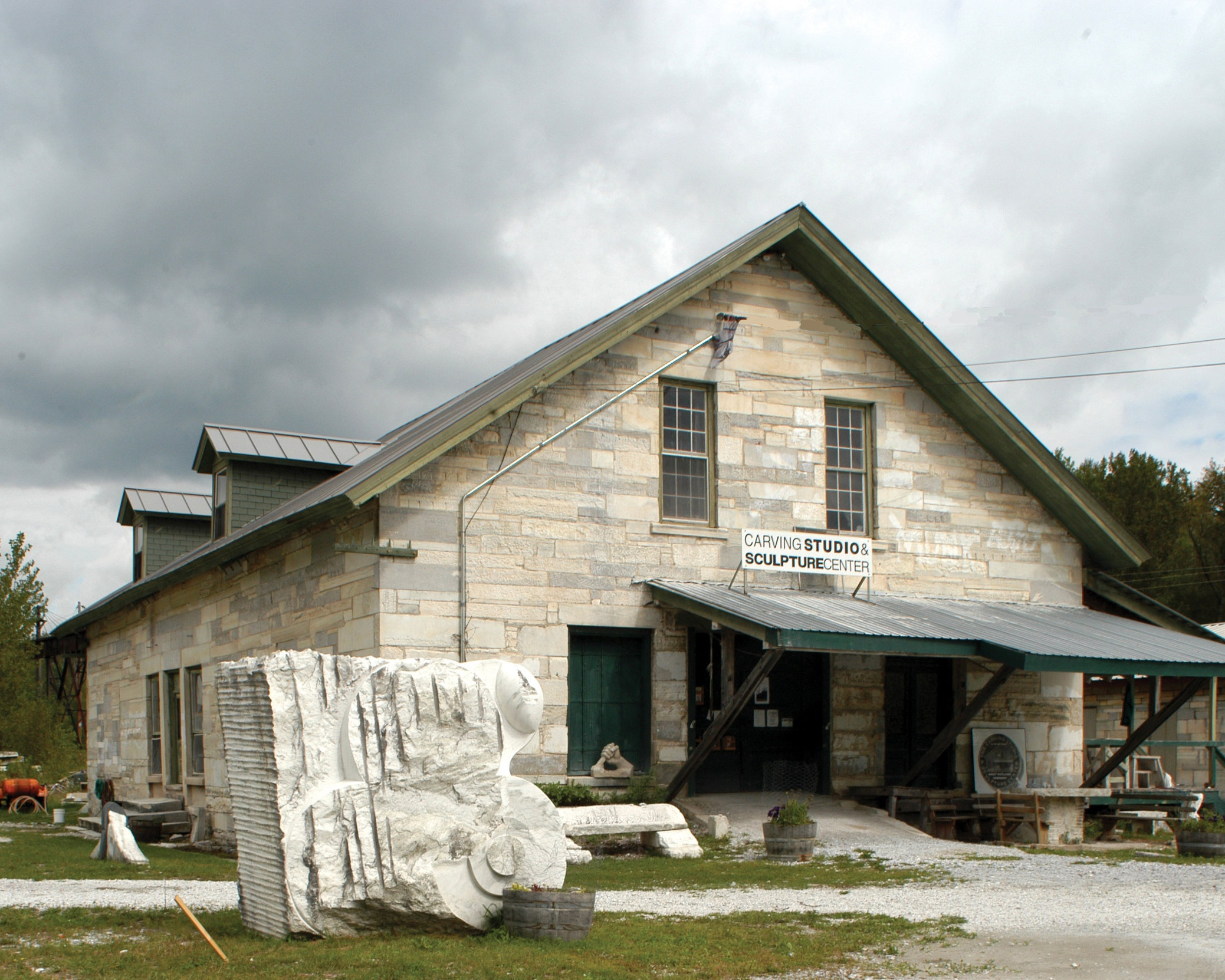West-Rutland-Vermont-Carving-Studio.jpg