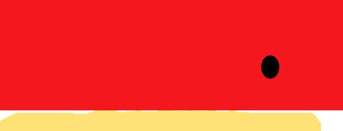 mattress-firm-logo.png