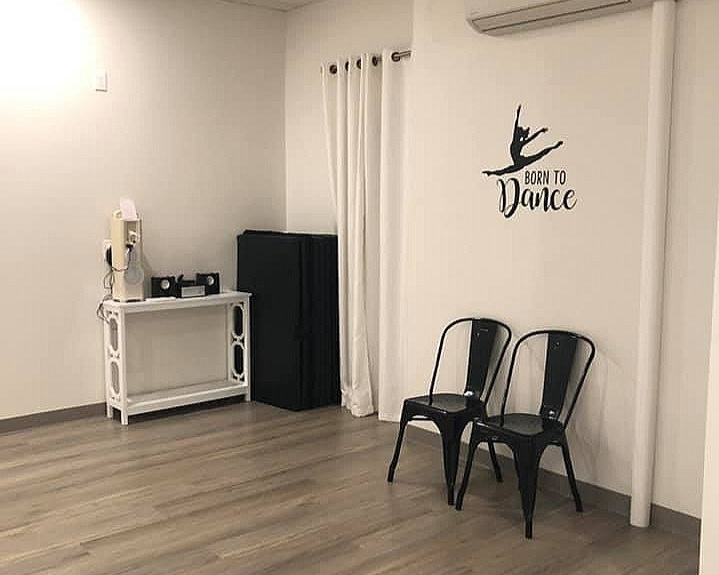 BorntoDance_Interior2.jpg