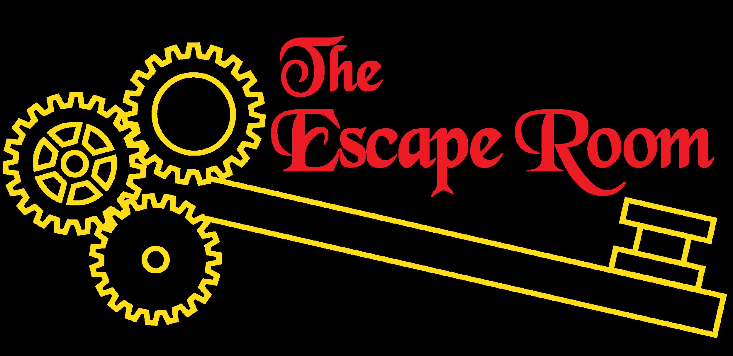 escaperoom_logo.png