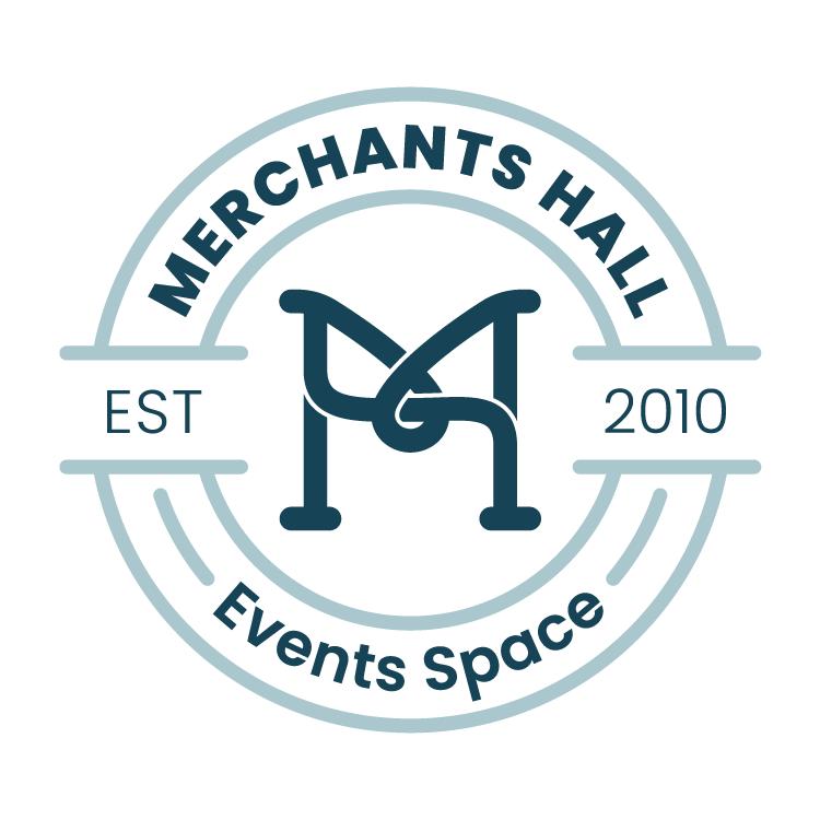 merchantshall_logo_2019.png
