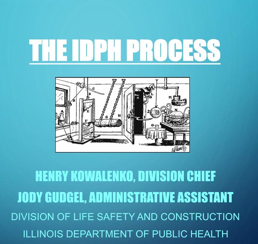 IDPH.jpg
