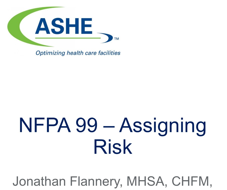 NFPA+99.jpg