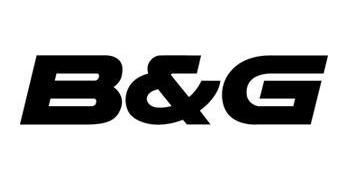 b-and-g-logo.jpg